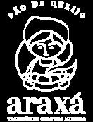 Pão de Queijo Araxá