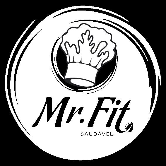 Mr. Fit Buritis