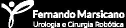 Dr. Fernando Marsicano - Urologista