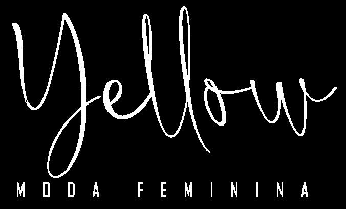 Yellow Plus Size